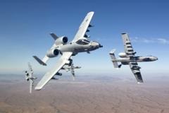 Aircrafts1