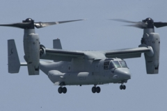 Aircrafts11