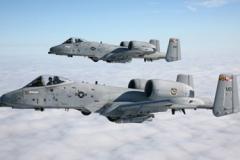 Aircrafts3